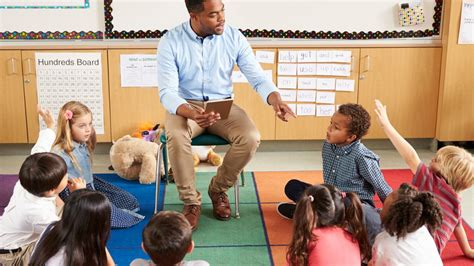 your are learning about race right now make sure they 892 | your kids are learning about race right now make sure theyre learning the right things 1280x960 1024x576 1503335047