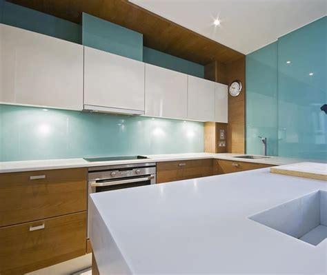 kitchen backsplash design ideas page