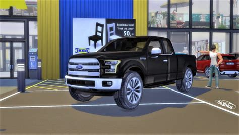 lory sims ford   sims  downloads