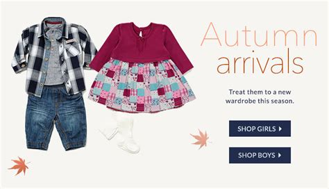Asda Clothing Best 28 Images Jenner Asda George Clearance Baby Clothes 100 Childrens Wholesale Boutique