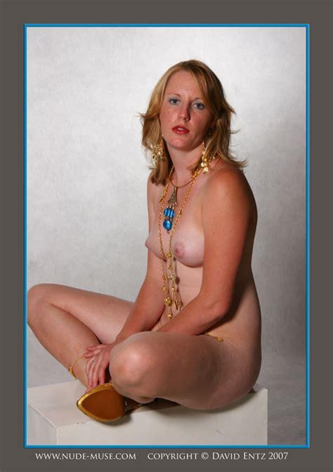nude muse magazine nude photography brisbane photographer