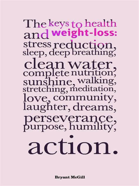 weight loss motivation quotes  living  healthy