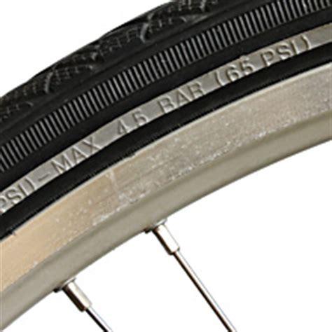 combien coute une chambre a air de velo regonfler les pneus de vélo energie environnement ch