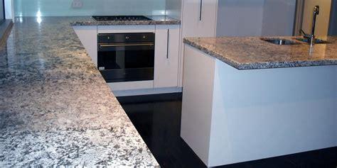 granite kitchen top antique white stonemasons melbourne