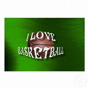 I love basketball player quotes - Collection Of Inspiring ...