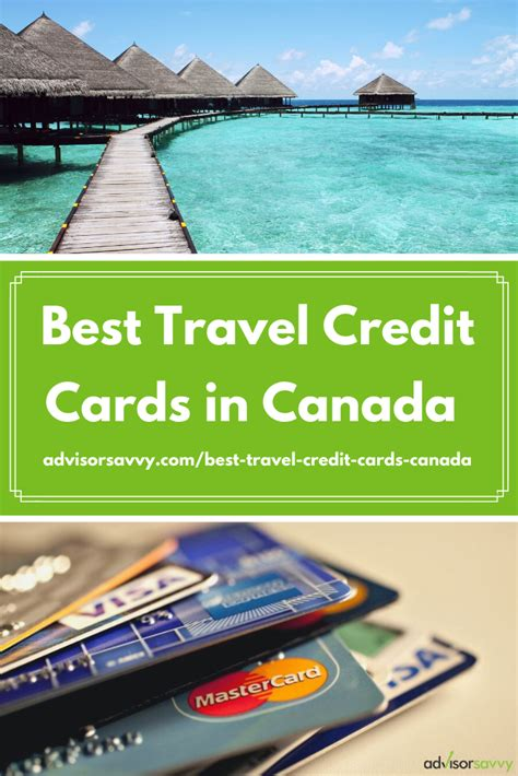 Yes, you can get a free flight for next to nothing. Best Travel Credit Cards In Canada For 2020
