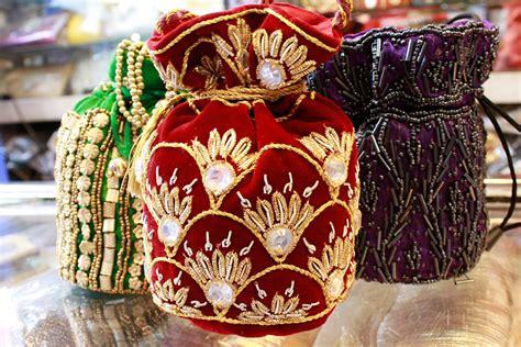 dsource products zari zardozi embroidery bhopal