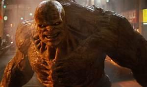 Thor, Hulk and Vision vs Loki, Abomination and Ultron (MCU ...
