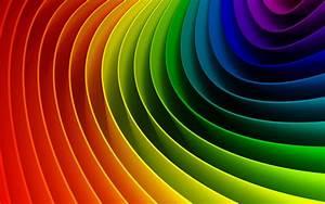 Colorful Background Wallpaper - WallpaperSafari