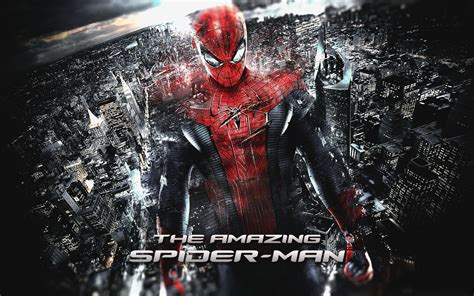 Wallpaper Home Screen Wallpaper Marvel Photo by Marvel Iphone Hd Backgrounds Wallpaper Wiki