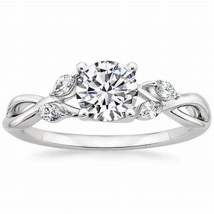 engagement ring trends of the past present and future With trends in wedding rings