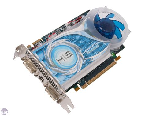 We did not find results for: Ati Radeon Hd 4600 Driver Windows 7 32-Bit Download - ciechos