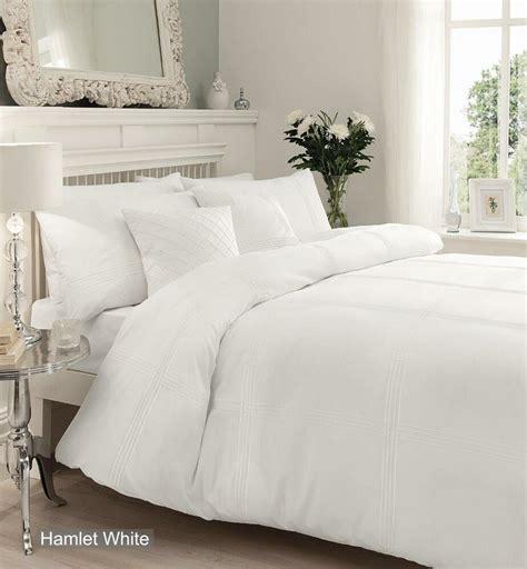 king quilt covers luxury hamlet duvet quilt cover bedding set single