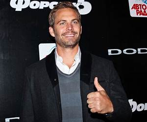 Paul Walker Picture 27 - Fast and Furious 5 Premiere ...