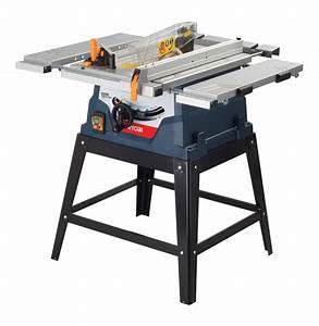RYOBI 254mm Table Saw Makro Online