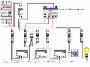 incroyable logiciel schema electrique maison gratuit 11 With logiciel schema electrique maison gratuit