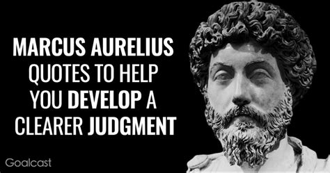 With confidence you have won before you have started. Marcus Aurelius Quotes About Life, Death and Stoicism