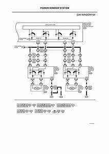 Wiring Diagram  32 2003 Ford Taurus Parts Diagram