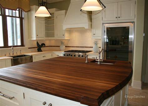 cuisine comptoir bois comptoir de ceramique cuisine atlub com