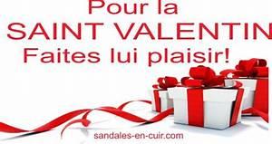 Cadeau Saint Valentin Pour Femme : promotions sandales en cuir femmes tongs sacs ceintures ~ Preciouscoupons.com Idées de Décoration