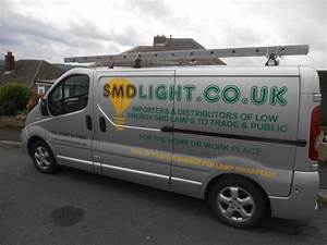 Order essay paper online anytime writing services uk for Van sign writing templates