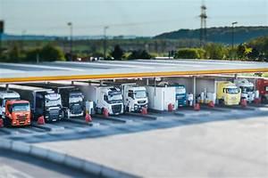 Station Service Luxembourg : shell krijgt nieuwe licentie voor 39 s werelds grootste tankstation ~ Medecine-chirurgie-esthetiques.com Avis de Voitures