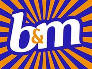 Wallpaper B&M Bargains - WallpaperSafari