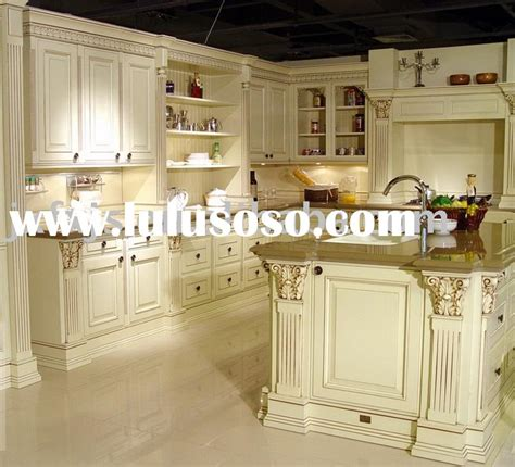 luxury kitchen cabinets manufacturers images