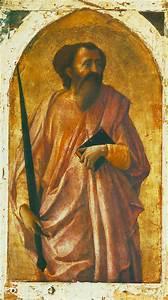 File:Masaccio, san paolo, pisa.jpg - Wikimedia Commons