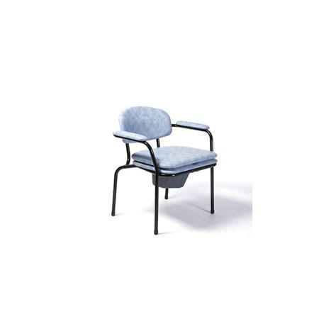 chaise de bariatrique chaise percée bariatrique