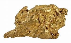 Gold Nugget Kaufen : gold kaufen ~ Orissabook.com Haus und Dekorationen
