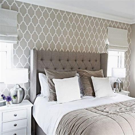 bedroom wallpaper ideas bedroom wallpaper designs diy
