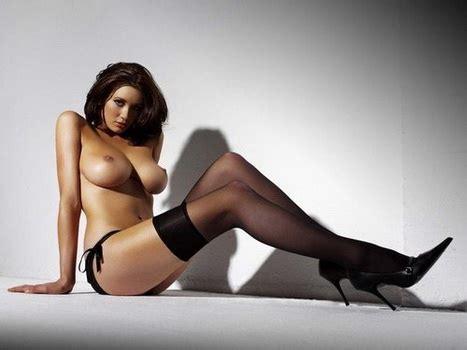 Tamsen Fadal Nude Teen Beauty Titty Cumshot Throatfucking Dick