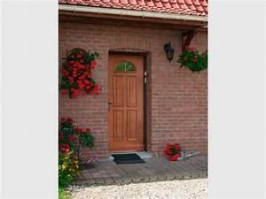 Baignoire A Porte Lapeyre : porte lapeyre marvelous baignoire a porte lapeyre porte ~ Premium-room.com Idées de Décoration