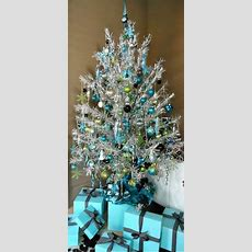 251 Best Blue Christmas Images On Pinterest  Blue Christmas, Christmas Decor And Natal