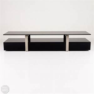 Tv Bank Schwarz : tv board pyro lowboard schwarz hochglanz neu ebay ~ Markanthonyermac.com Haus und Dekorationen