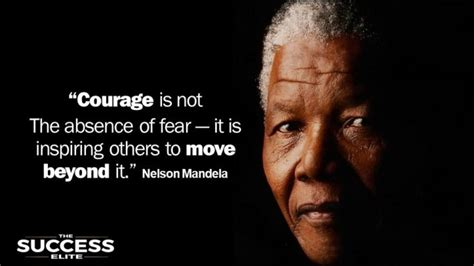 top   inspiring nelson mandela quotes  success