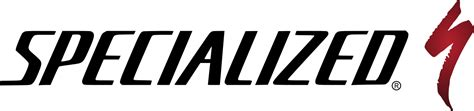File:Specialized logo.svg - Wikipedia