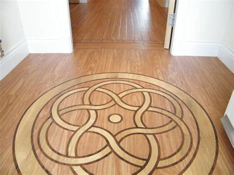 Flooringways: 100% Feedback, Flooring Fitter in Glasgow