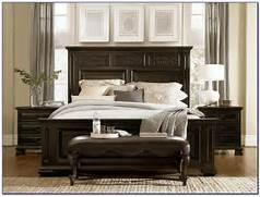 Paula Deen Bedroom Furniture by Paula Deen Bedroom Furniture Sears Furniture Home Decorating Ideas K1May