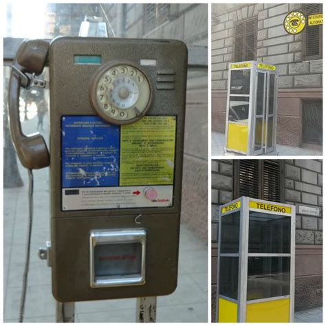 cabina telefonica sip cabinasip