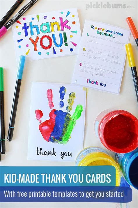 best 25 thank you cards ideas on thank 900   a39198a5ae8727aacbef5eb6a7a7c705