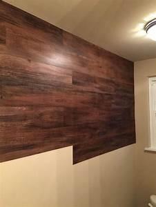 faux wood wall faux wood tiles wood plank walls faux