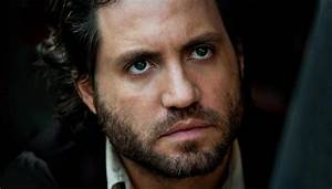 My profile on actor Edgar Ramirez for 'Zero Dark Thirty ...