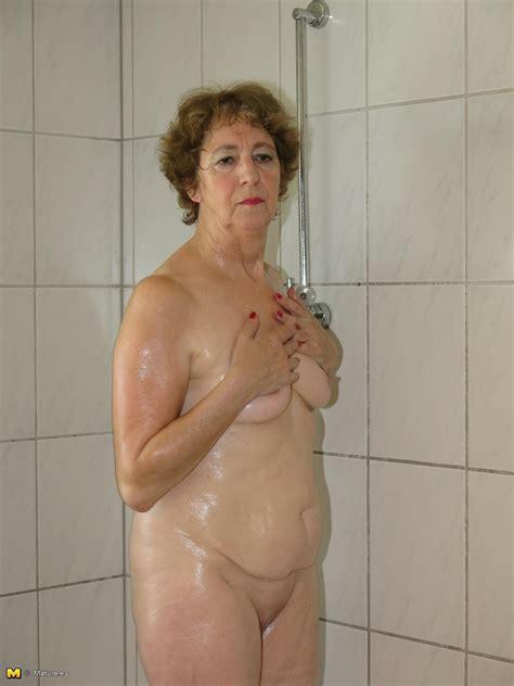 german mature Slut Having sex With Herself mature Wild Moms mature Moms Goes Wild At Porn Pics