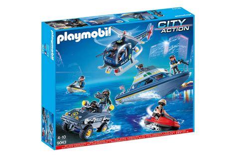 si鑒e auto toys r us top des ventes chez toys 39 r 39 us playmobil loisirs culture