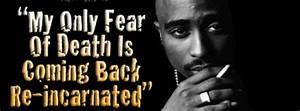 Thug Quotes. Qu... Thug Inspirational Quotes