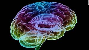 Religious Thoughts Trigger Brain U0026 39 S Reward Systems