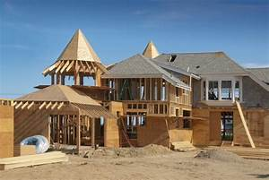 How Much Does it Cost to Build a House? – The Housing Forum