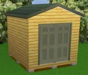 12 x 16 utility storage saltbox shed plans nearya